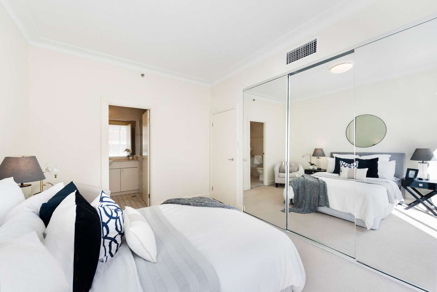Fifth view of Homely apartment listing, 1410/38-42 Bridge Street, Sydney NSW 2000