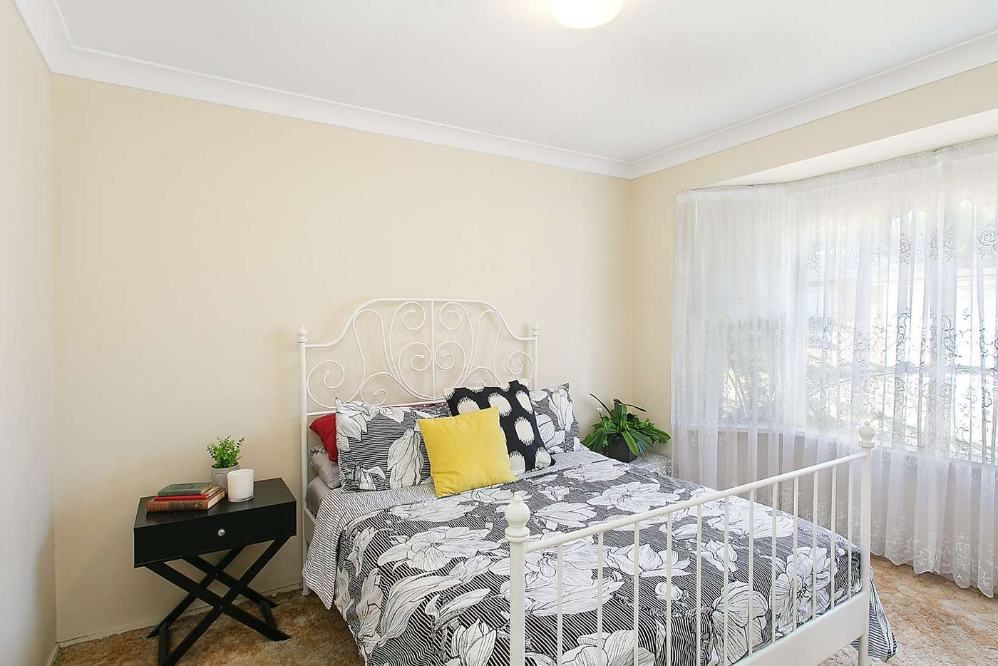 Fifth view of Homely villa listing, 3/38 Oakland Avenue, The Entrance NSW 2261