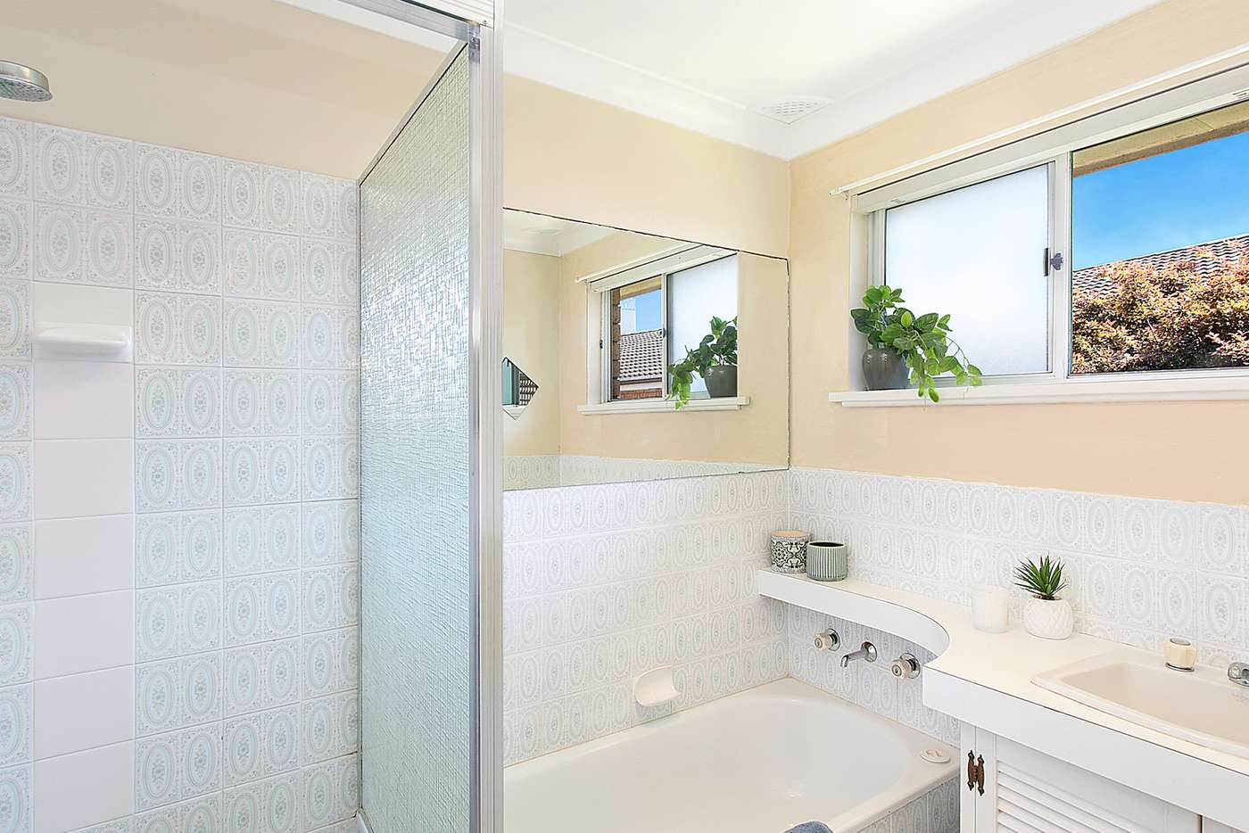 Sixth view of Homely villa listing, 3/38 Oakland Avenue, The Entrance NSW 2261