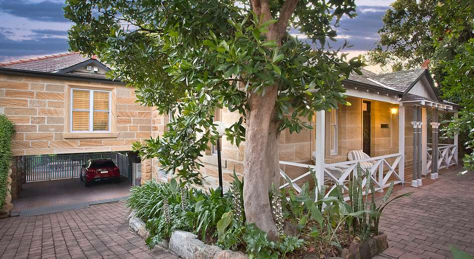 126 Ryde Road, Gladesville NSW 2111