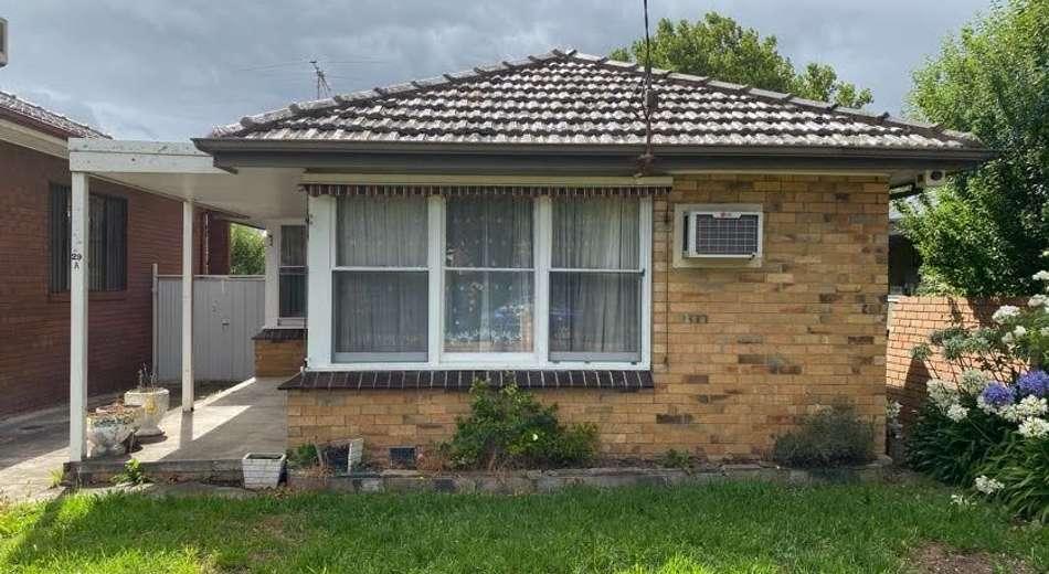 29A Gladstone Street, Coburg VIC 3058