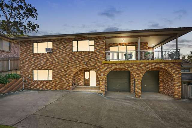 13A Page Street, Wentworthville NSW 2145