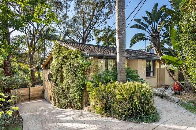 57 Nandi Avenue, Frenchs Forest NSW 2086