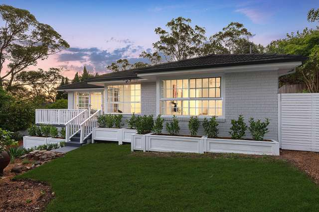 1 Hereford Place, West Pymble NSW 2073