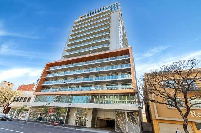 311/180 Morphett Street, Adelaide SA 5000