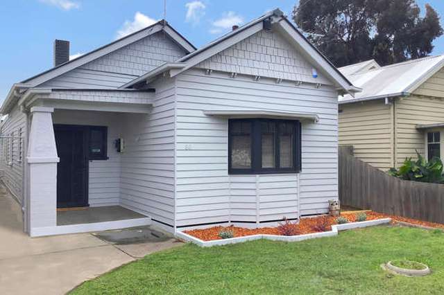 88 Keon Street, Thornbury VIC 3071