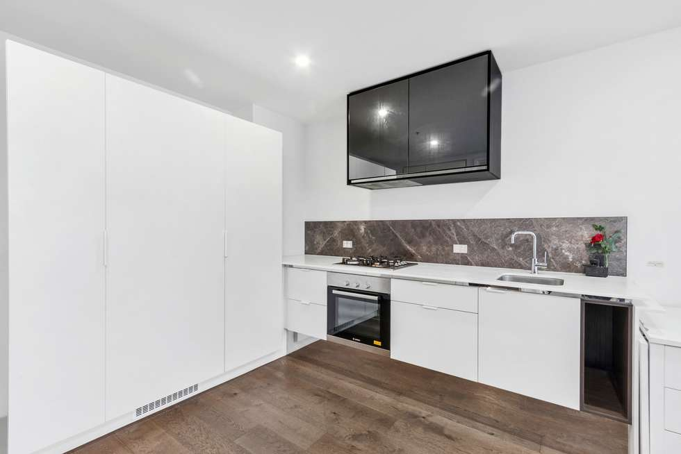 Fourth view of Homely apartment listing, 118/211 Bay Street, Brighton VIC 3186