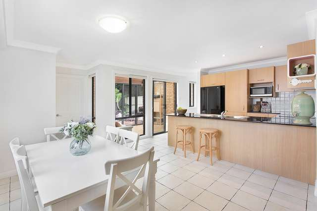 6/48-50 Manchester Road, Gymea NSW 2227