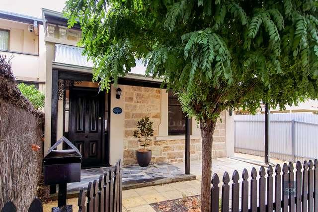 41 Stanley Street, North Adelaide SA 5006