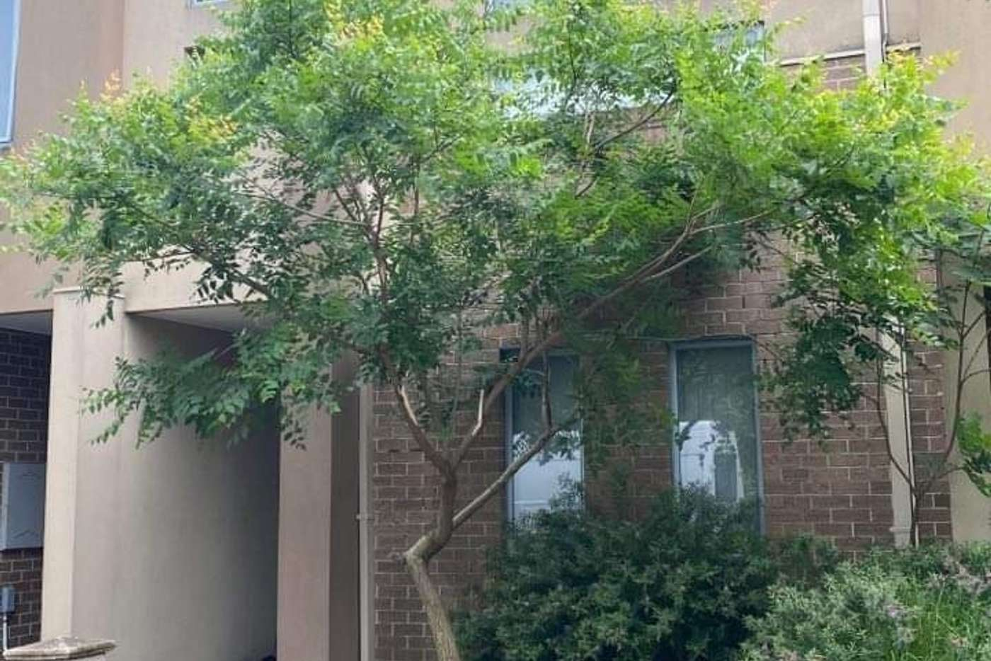 Main view of Homely townhouse listing, 4 Everitt Street, Dandenong VIC 3175