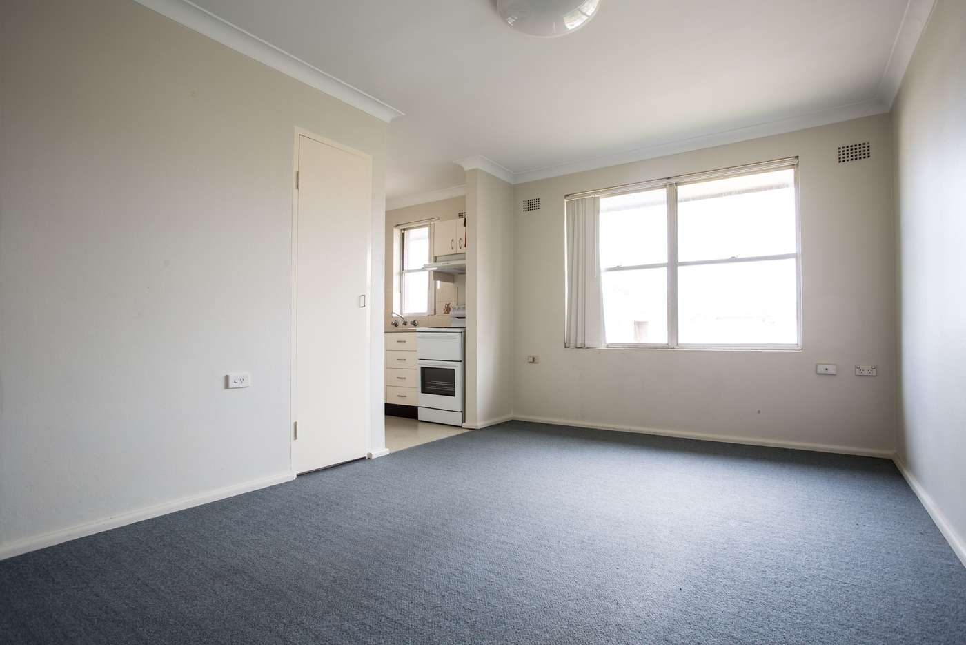 Main view of Homely apartment listing, 18/115 Military Road, Guildford NSW 2161