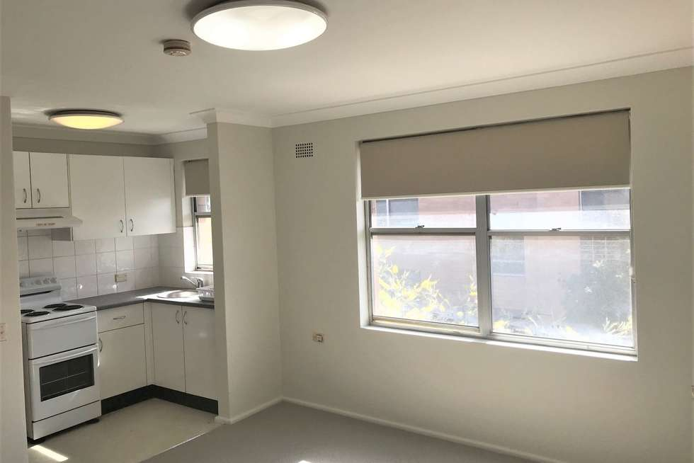 Second view of Homely apartment listing, 27/115 Military Road, Guildford NSW 2161