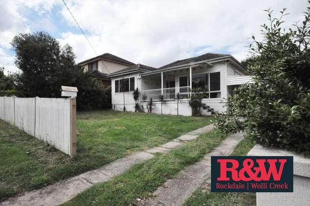 19 Tracy Street, Revesby NSW 2212
