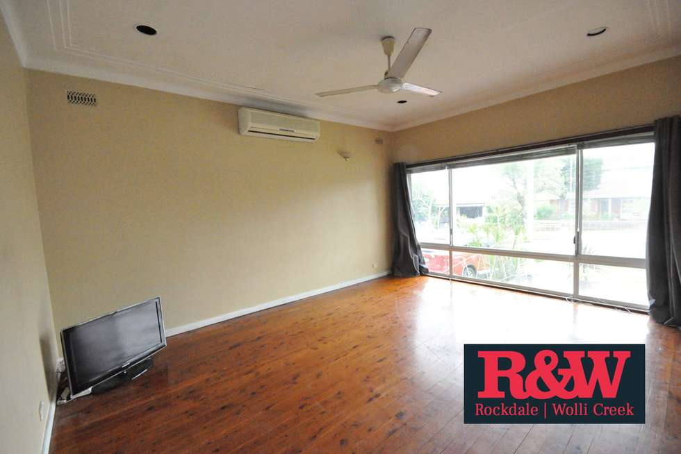 Third view of Homely house listing, 19 Tracey Street, Revesby NSW 2212