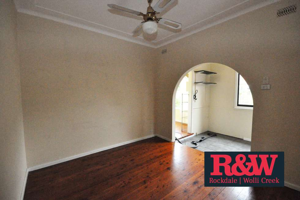 Fifth view of Homely house listing, 19 Tracey Street, Revesby NSW 2212