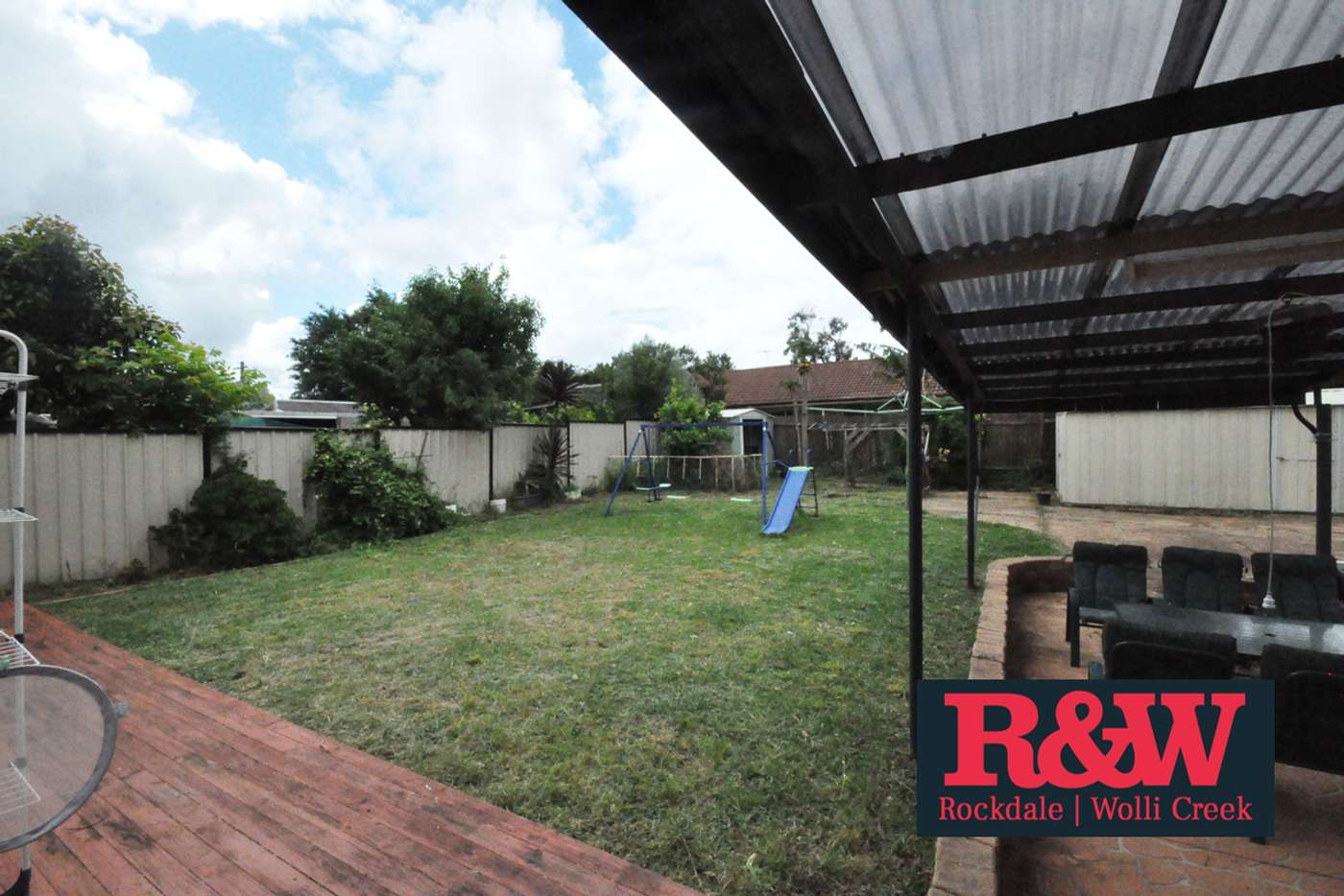 Sixth view of Homely house listing, 19 Tracey Street, Revesby NSW 2212