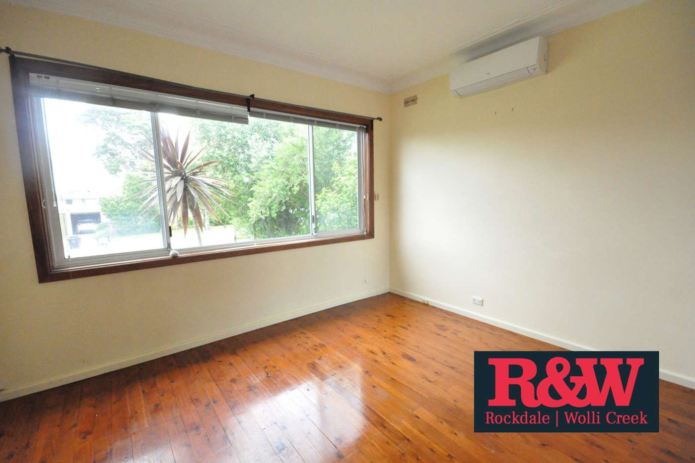 Seventh view of Homely house listing, 19 Tracey Street, Revesby NSW 2212
