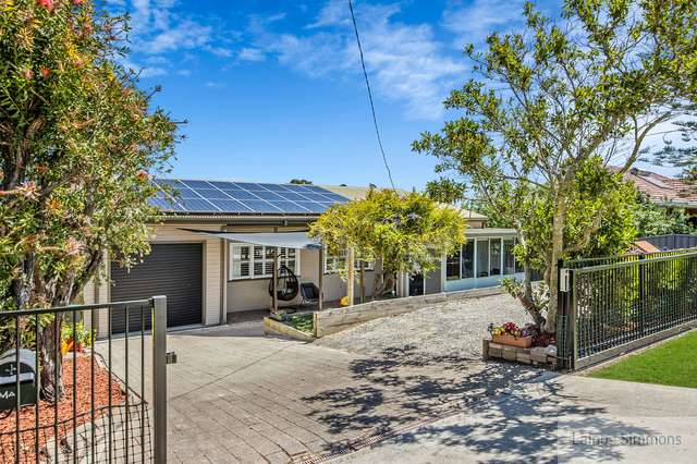 71 Reservoir Road, Glendale NSW 2285