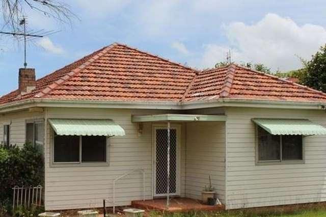 91 Thomas Street, Parramatta NSW 2150