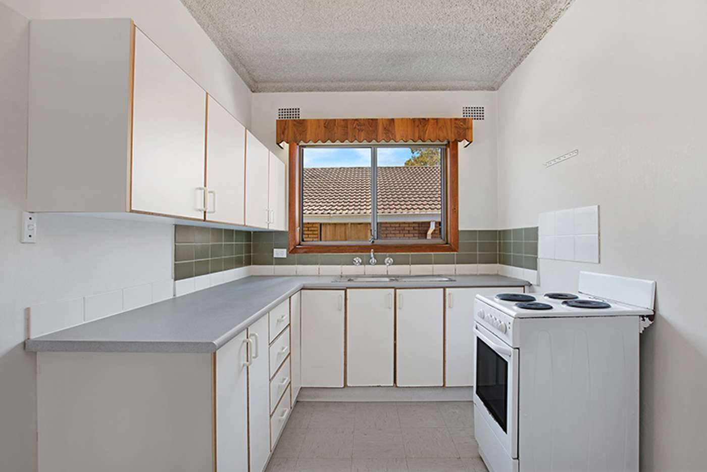 Main view of Homely unit listing, 4/88 Station Street, West Ryde NSW 2114