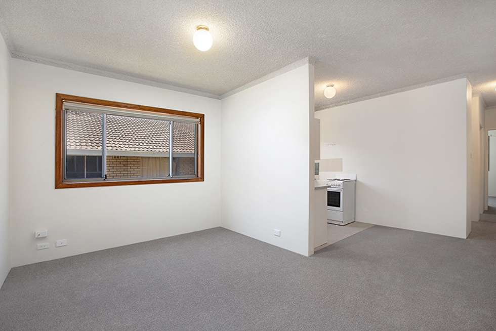 Second view of Homely unit listing, 4/88 Station Street, West Ryde NSW 2114