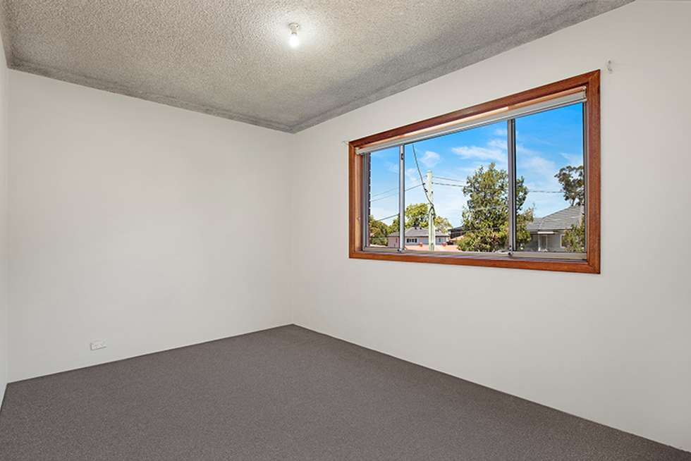 Third view of Homely unit listing, 4/88 Station Street, West Ryde NSW 2114