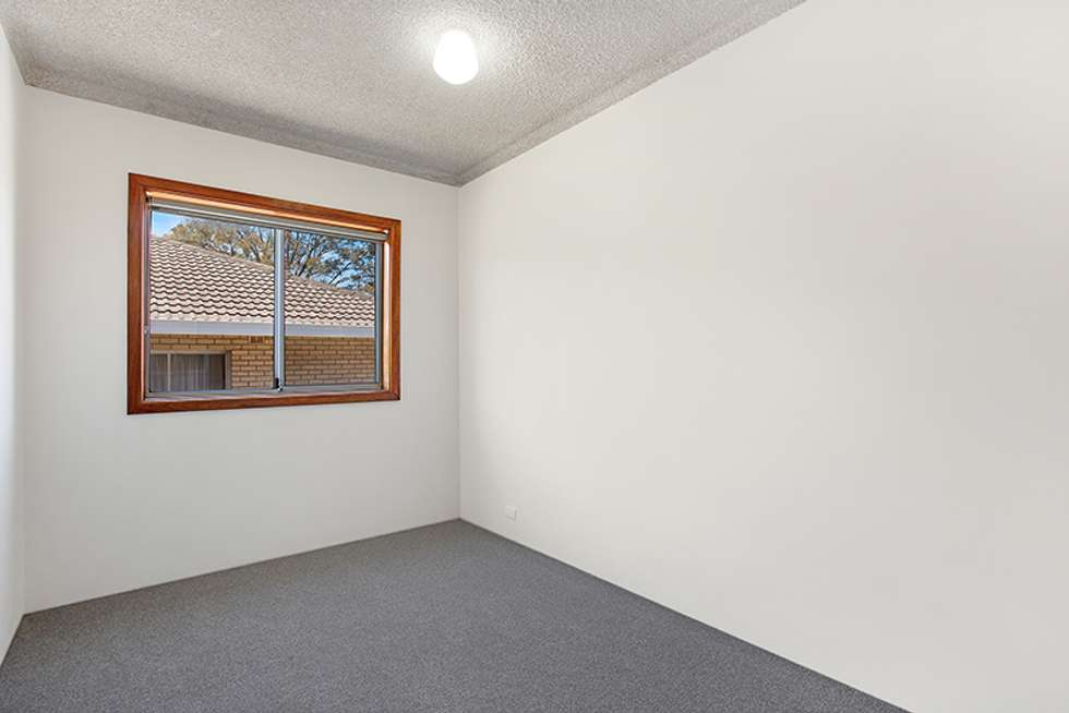 Fourth view of Homely unit listing, 4/88 Station Street, West Ryde NSW 2114