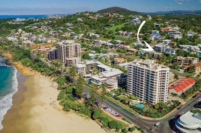 3/13 Pacific Terrace, Coolum Beach QLD 4573