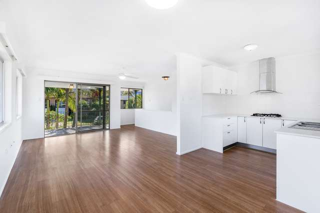 35 Graduate Street, Manly West QLD 4179