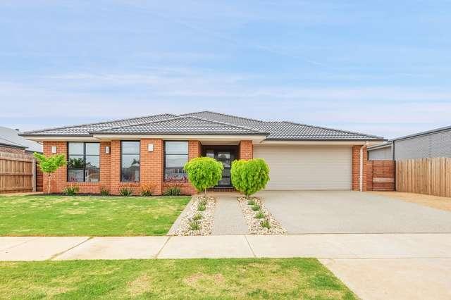 17 Marsanne Drive, Moama NSW 2731