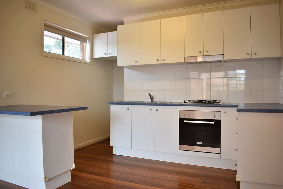 Second view of Homely unit listing, 4/105 Pearson Street, Brunswick VIC 3056