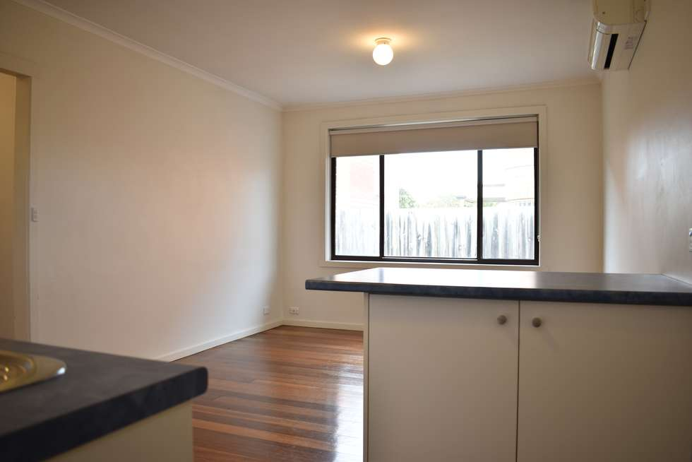 Third view of Homely unit listing, 4/105 Pearson Street, Brunswick VIC 3056