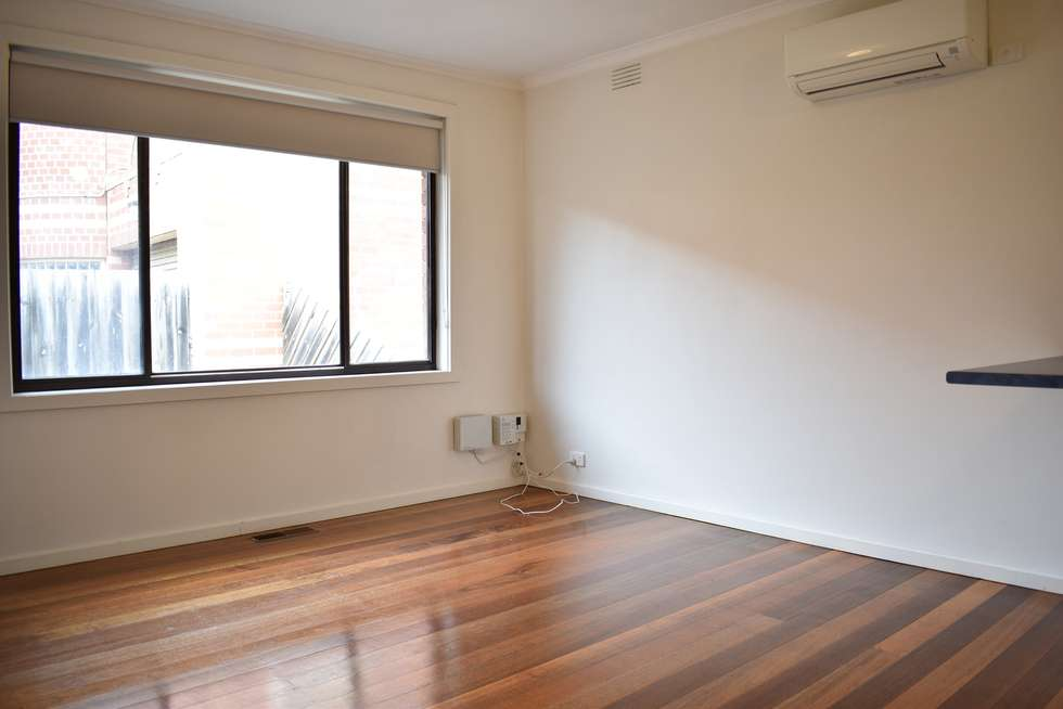Fourth view of Homely unit listing, 4/105 Pearson Street, Brunswick VIC 3056