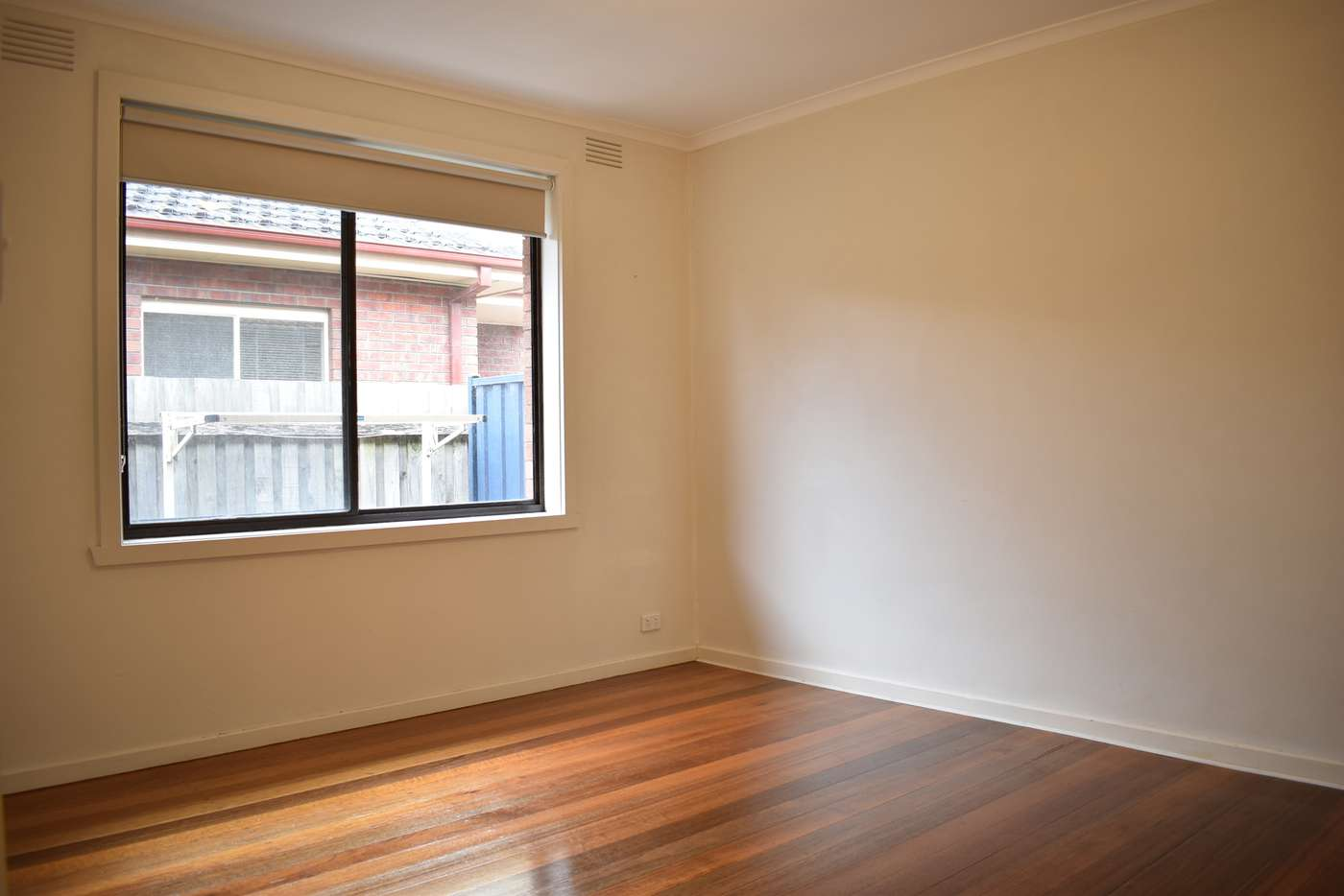 Sixth view of Homely unit listing, 4/105 Pearson Street, Brunswick VIC 3056