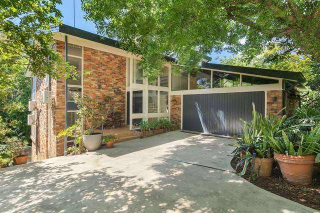 37 Camelot Court, Carlingford NSW 2118