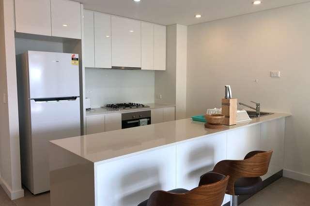 1505/69 Albert Avenue, Chatswood NSW 2067