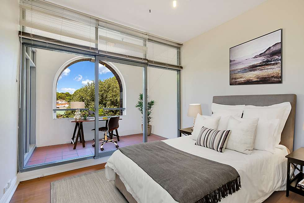 Third view of Homely unit listing, 13/184 Salisbury Road, Camperdown NSW 2050