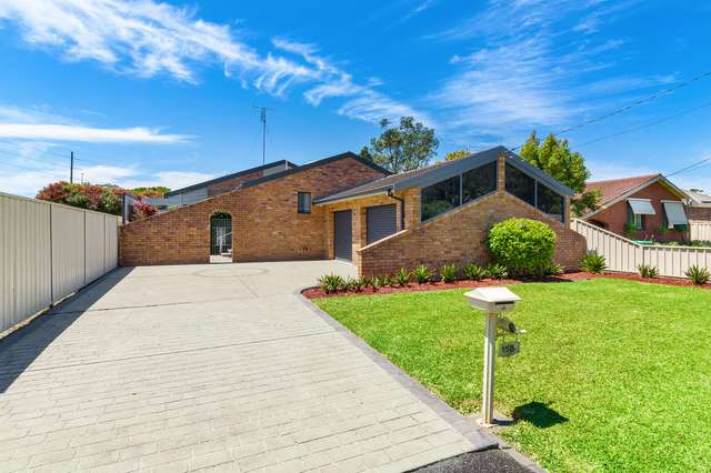 58 Lisarow Street, Lisarow NSW 2250