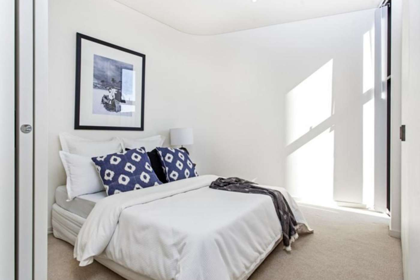 Sixth view of Homely apartment listing, 303/211 Pacific Highway, North Sydney NSW 2060