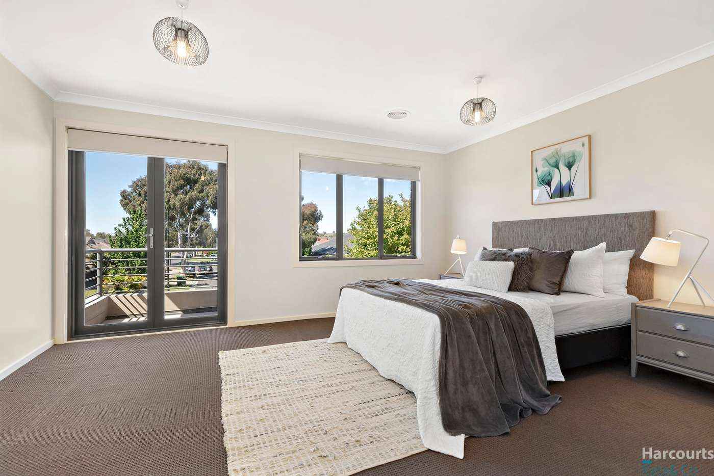 Sixth view of Homely house listing, 4 Morwell Way, Mernda VIC 3754