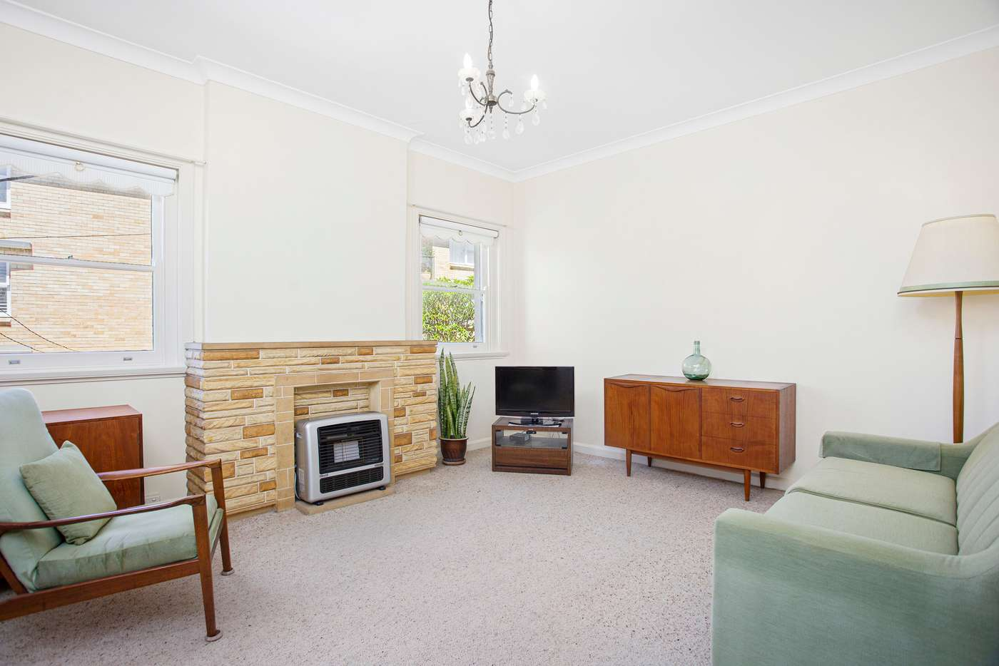 Fifth view of Homely apartment listing, 3/8 Fairlight Crescent, Fairlight NSW 2094