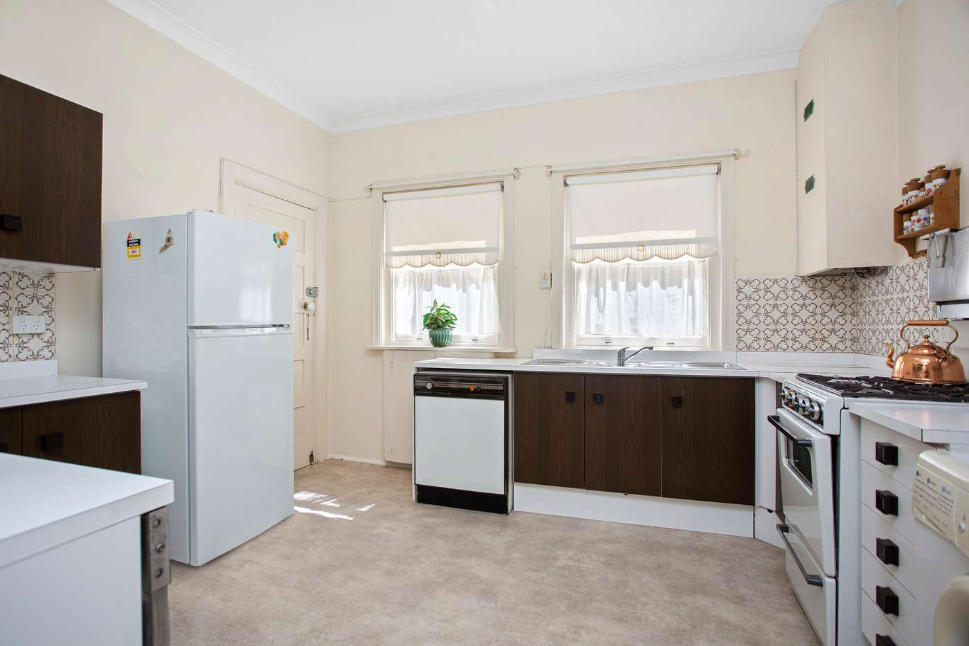 Sixth view of Homely apartment listing, 3/8 Fairlight Crescent, Fairlight NSW 2094