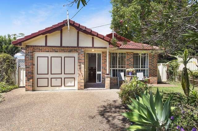 19C Ethel Street, Hornsby NSW 2077