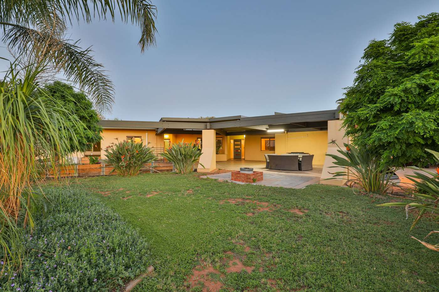 Main view of Homely house listing, 128 Cowra Avenue Extension, Irymple VIC 3498