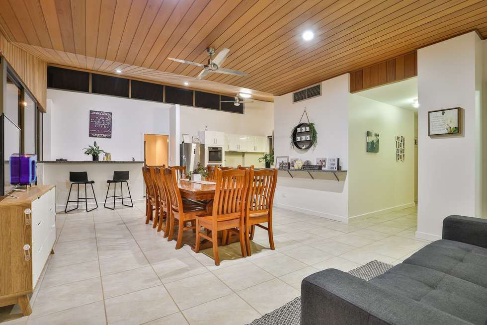 Second view of Homely house listing, 128 Cowra Avenue Extension, Irymple VIC 3498