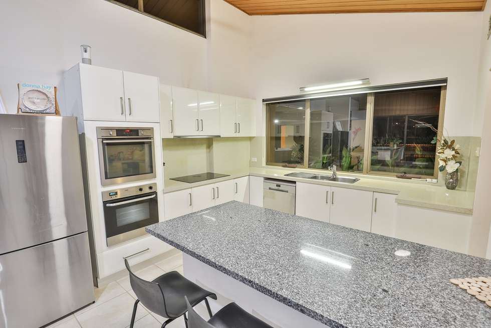 Third view of Homely house listing, 128 Cowra Avenue Extension, Irymple VIC 3498