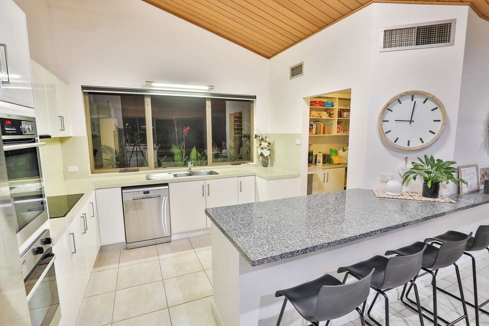 Fourth view of Homely house listing, 128 Cowra Avenue Extension, Irymple VIC 3498