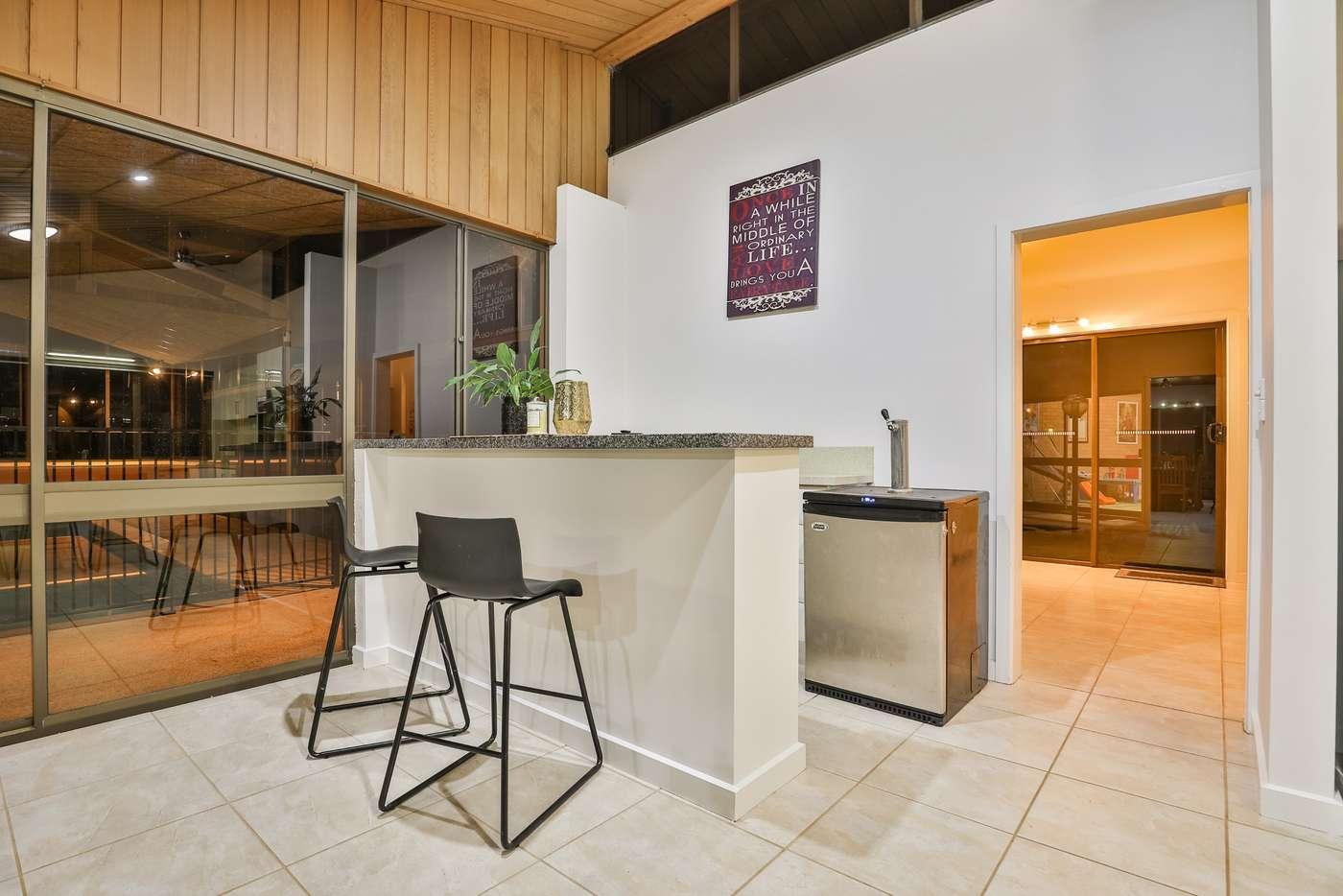 Fifth view of Homely house listing, 128 Cowra Avenue Extension, Irymple VIC 3498