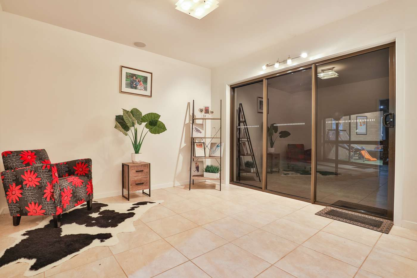 Sixth view of Homely house listing, 128 Cowra Avenue Extension, Irymple VIC 3498
