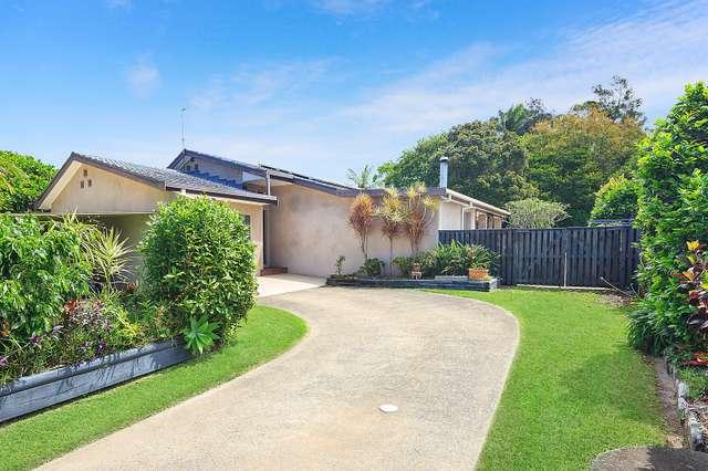 43 Bonville Waters Drive, Sawtell NSW 2452